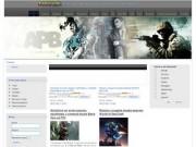 FakGame| новости игр,  компьютерные игры, свежие новости pc, xbox 360