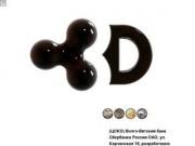 Дизайн-бюро 3d — дизайн интерьера, графический дизайн, 3D моделирование в Нижнем Новгороде.