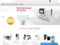 Автоматика систем отопления Tech, комнатные терморегуляторы, система умный дом (Россия, Московская область, Москва)