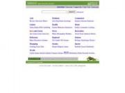 """Open directory project"" - интернет-каталог DMOZ (каталог сайтов)"
