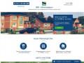 ЖК «Межозерье» — Земельные участки под индивидуальное жилищное строительство