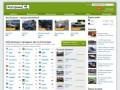 Autosale44.ru — Продажа автомобилей — Кострома — авто объявления