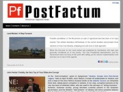Postfactum.ks.ua