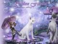 Сайт питомника кошек породы Девон-рекс в Москве - Golden Fleece