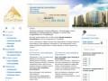 Специализированный отдел аренды квартир при агентстве недвижимости «Пирамида». Оказание профессиональных услуг желающим сдать или снять квартиру в Новосибирске. (Россия, Новосибирская область, Новосибирск)