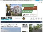 Glos.com