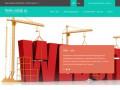 Создание, продвижение сайтов и статьи Web-программирования (Россия, Ленинградская область, Санкт-Петербург)