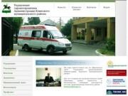 26 апреля 2012 года ушел из жизни ЛЕОНОВ Олег Гаврилович