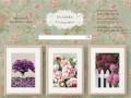 Усадьба кузнецовых | Продажа однолетних и многолетних растений, декоративных кустарников в Барнауле