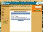 Скачать бесплатно карту россии для garmin 200 — Скачать бесплатно GPS карты Garmin