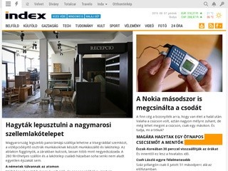 Index.hu