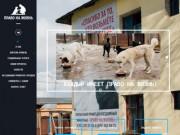 """Центр помощи """"Право на жизнь"""" г. Котлас"""