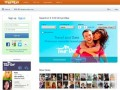 Знакомства Мамба (Mamba.ru ) — сайт знакомств, бесплатные знакомства Mamba (более 11 000 000 анкет реальных живых людей)