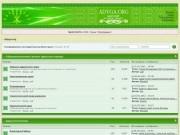 Адыгский интернет-форум