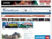 Thetandd.com