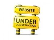 Сайт Артёма (Under construction)