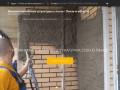 Полусухая стяжка пола в Пензе. Строгое соблюдение сроков. (Россия, Нижегородская область, Нижний Новгород)