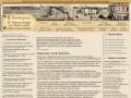 Крупнейший сайт по истории Евпатории (Крым) - статьи, фото, видео