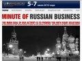 Mrb-press.ru