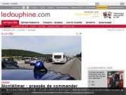Ledauphine.com