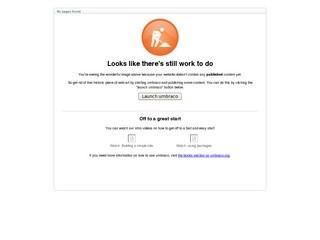 Создание и продвижение сайтов в Туле
