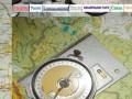 Кадастровые услуги в Липецке (РАЗДЕЛ, ОБЪЕДИНЕНИЕ ЗЕМЕЛЬНЫХ УЧАСТКОВ В ЛИПЕЦКЕ) телефон: 8-904-692-938-6