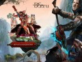 «Blood and Soul» - онлайн игра