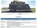 Taganik.ru — Город Таганрог