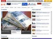 Мордовия. Саранск. Новости. Самые оперативные.