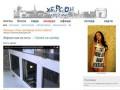 Наш город Херсон — Городской сайт