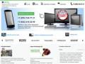 Ascremonttv.ru — АСЦ сервисный центр по ремонту телевизоров ТВ в Москве