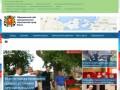 Официальный сайт муниципального образования город Керчь