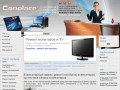 Ремонт ноутбуков HP, Asus, Samsung и др., компьютеров, оргтехники в Москве