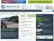 Newsprom.ru