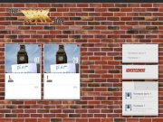 Бар ИКСЫ Красноярск | Официальный сайт бара ИКСЫ Красноярск