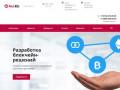 NetKit — разработка сайтов под ключ (Россия, Ленинградская область, Санкт-Петербург)