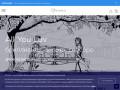 Продажа ювелирных украшений. Магазин AllYouLuv.ru (Россия, Нижегородская область, Нижний Новгород)