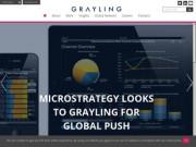 Grayling.com