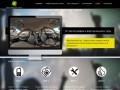 Фотосъемка панорам и создание виртуальных туров в Уфе и Республике Башкортостан (Россия, Башкортостан, Уфа)