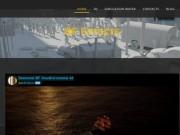 """Студия """"BF"""" оказывает полный спектр услуг по созданию компьютерной графики, визуальных эффектов,   2d- и 3d-анимации (Россия, Тульская область, Алексин)"""