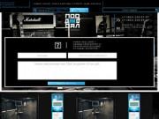 Подвал - интернет магазин музыкальных инструментов и оборудования (Россия, Ростовская область, Ростов-на-Дону)