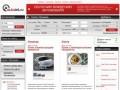 Автолет - автомобильный портал России. Авто каталог, фото и модели автомобилей