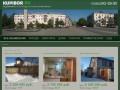 Недвижимость города Бор