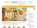 Интернет-магазин товаров для здоровья (Россия, Московская область, Москва)