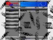 ТЭК Служба Доставки - услуги грузоперевозки (г. Иркутск, ул. Трактовая, дом 20/6, тел. 8 (3952) 321-323)