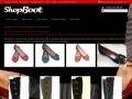 ShopBoot: Оптовый интернет-магазин обуви