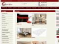 интернет магазин мебели и товаров для дома Мебель Стар (Украина, Киевская область, Киев)