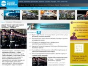 Informpskov.ru