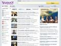 Йахо по-русски - поисковая система