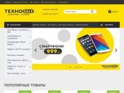 ТЕХНОSALE - сеть магазинов комиссионной техники. (Украина, Киевская область, Киев)